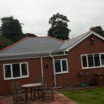 Builders Sunderland