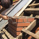 Chimney Repair Newcastle