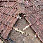 Roofing in Newcastle