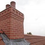 Roof Repairs Sunderland