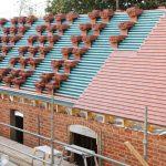 Slate Roofing Sunderland