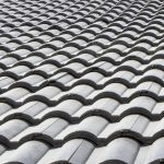 Tile Roof Newcastle