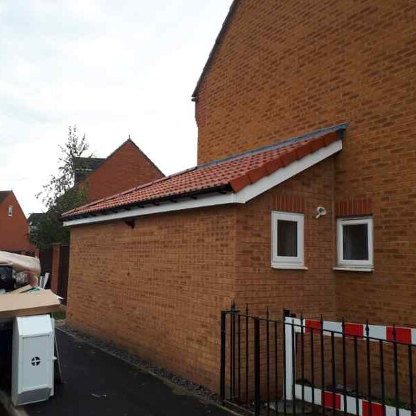 Building Services Newcastle